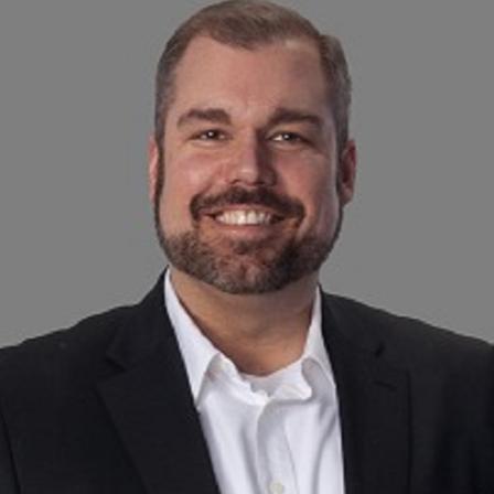Dr. Brian D Vierthaler