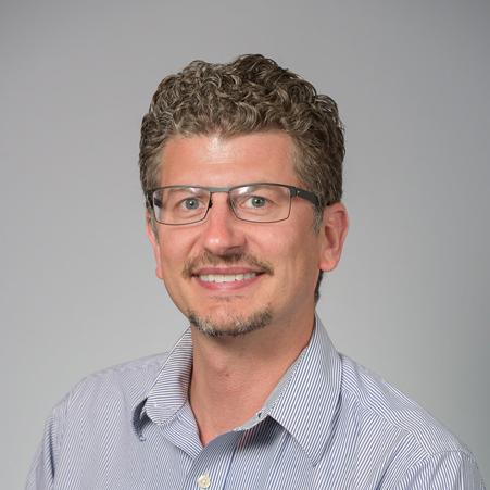 Dr. Brian M Welle