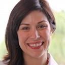 Dr. Briana M Chavez