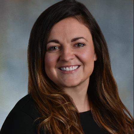 Dr. Brianne E. Mezo