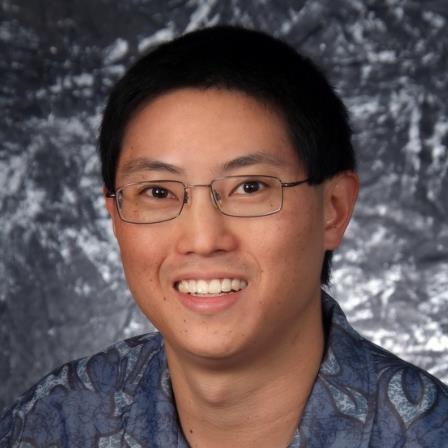 Dr. Brice H Takata