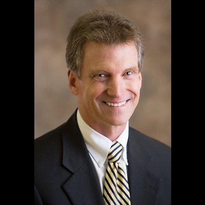 Dr. Brick R Scheer