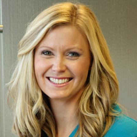 Dr. Bridget Bushon-Miller