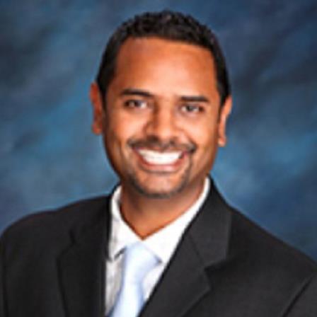 Dr. Brijesh J Patel