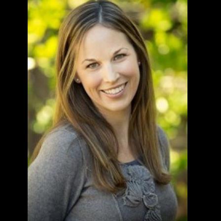 Dr. Brittany L Lamoureux