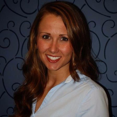 Dr. Brittany K Owens
