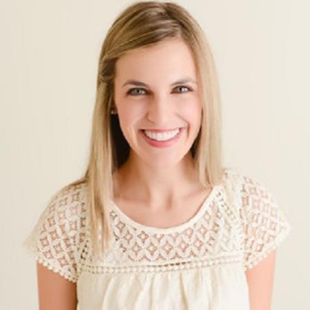 Dr. Brittany B Reid