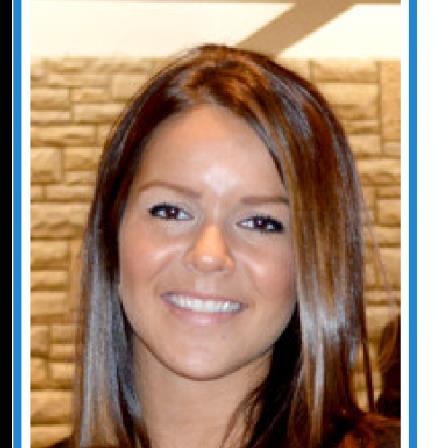 Dr. Brittni A. Cabrera-McCann
