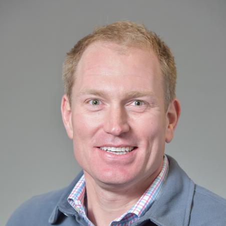 Dr. Brock J Lund