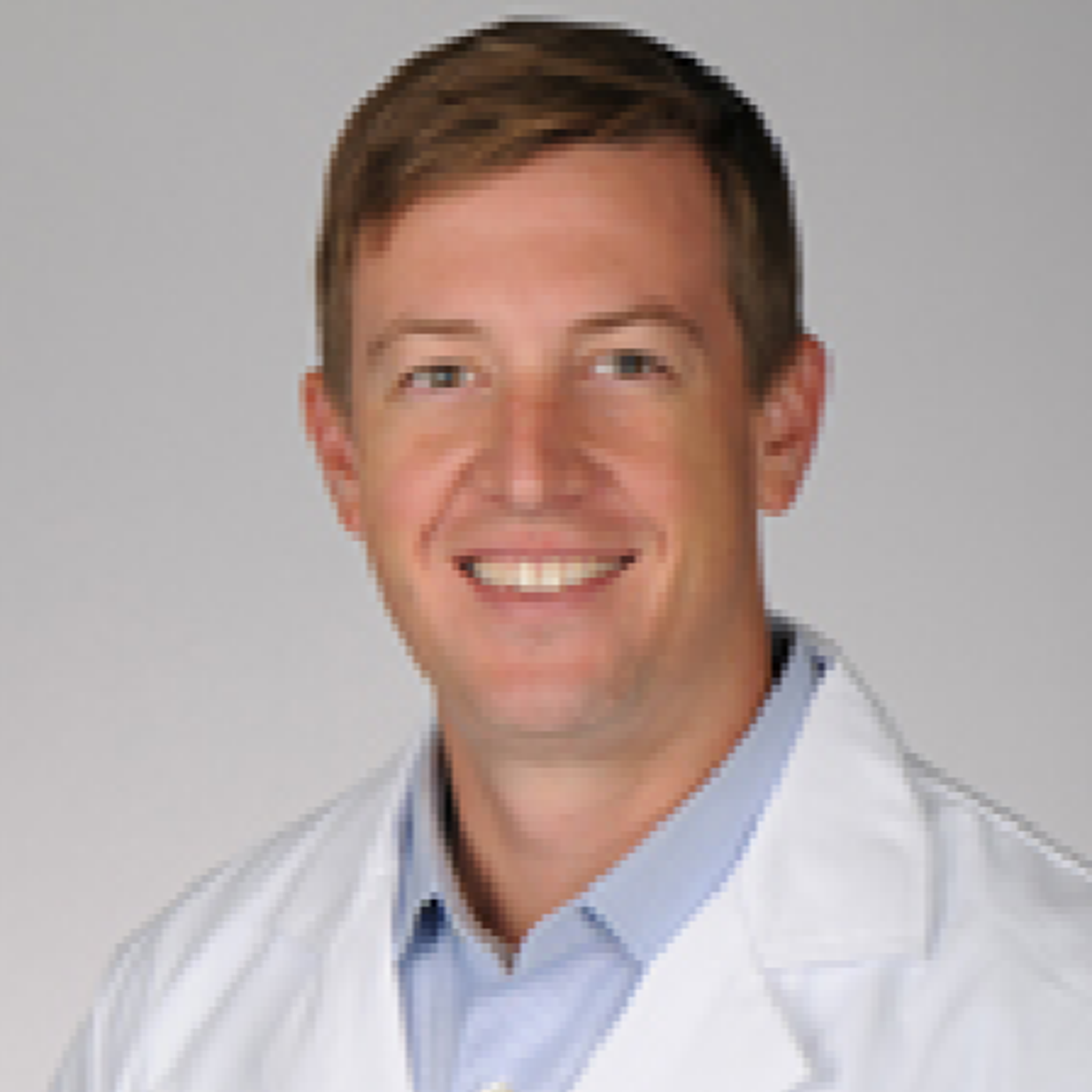 Dr. Brockman D Smith
