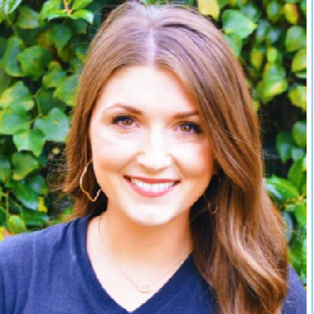 Dr. Brooke Overbey