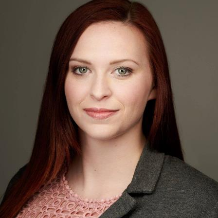 Dr. Brooke Shelton