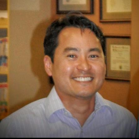 Dr. Bruce S Abe