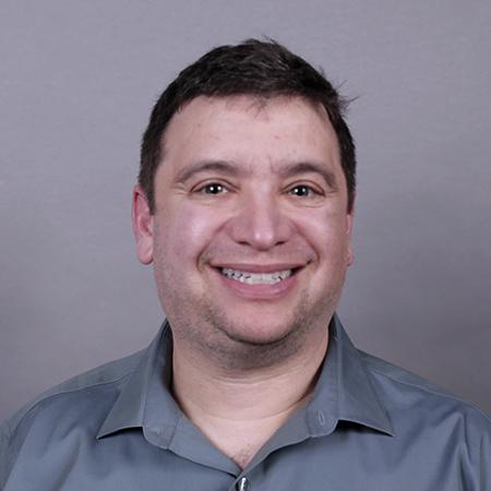 Dr. Bruce D Auslander