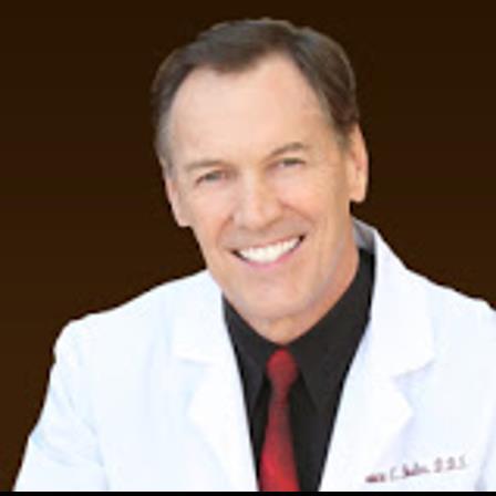 Dr. Bruce Bosler
