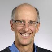 Dr. Bruce L Bothwell