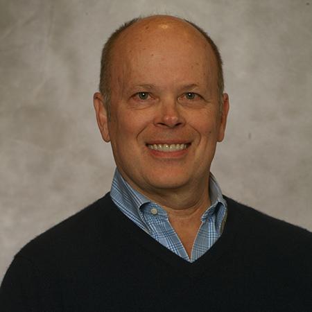 Dr. Bruce E Brandsness