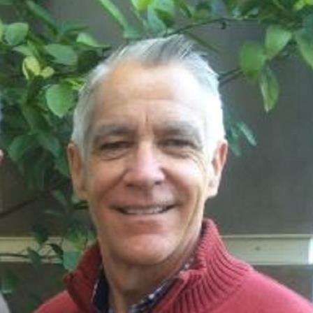 Dr. Bruce K Cairns