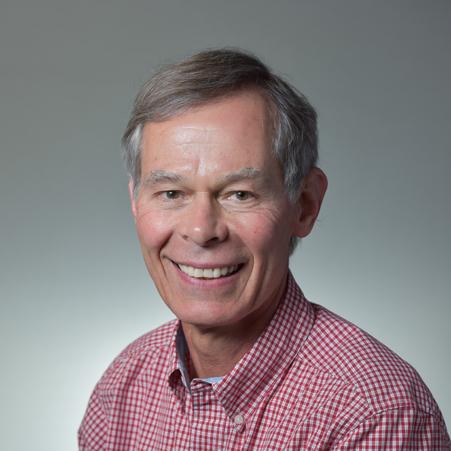 Dr. Bruce E Cunningham