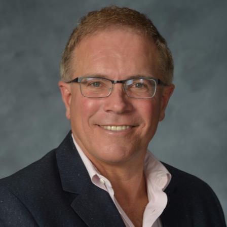 Dr. Bruce G Dumke