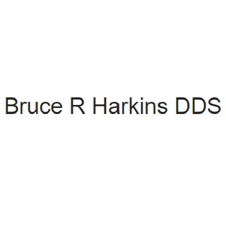 Dr. Bruce R Harkins