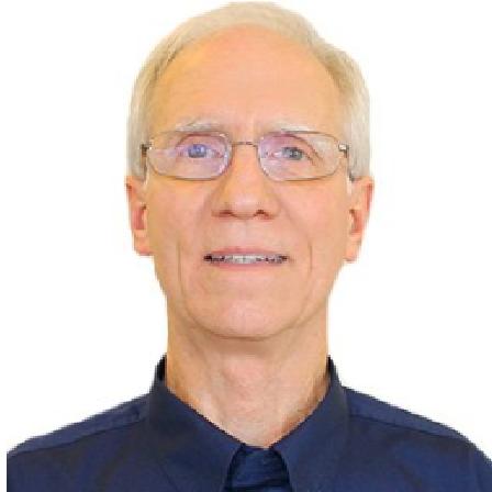 Dr. Bruce B Hays