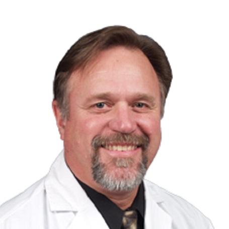 Dr. Bruce S Heinrich