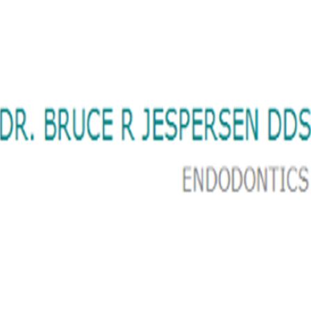 Dr. Bruce Jespersen