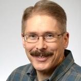 Dr. Bruce A. Leonard