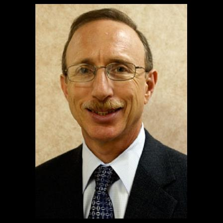 Dr. Bruce P Mandel