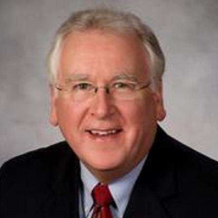 Dr. Bruce E Matthews