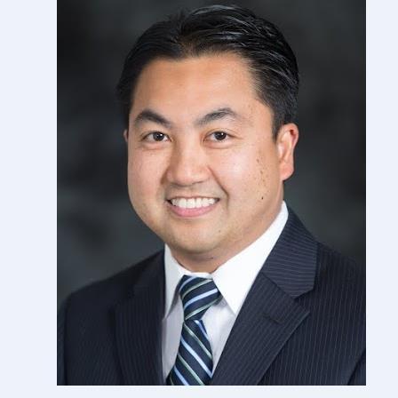 Dr. Bruce M Nghiem