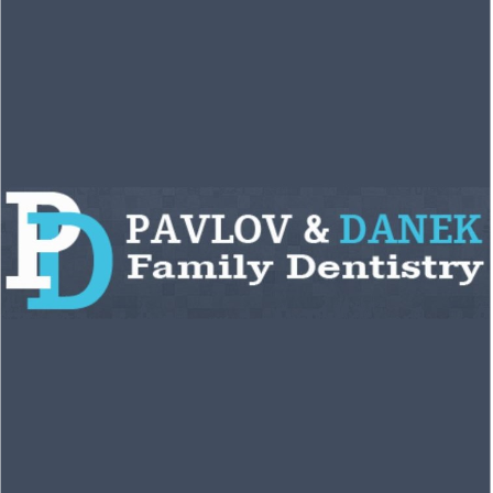 Dr. Bruce J. Pavlov