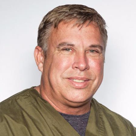Dr. Bruce A Schneider