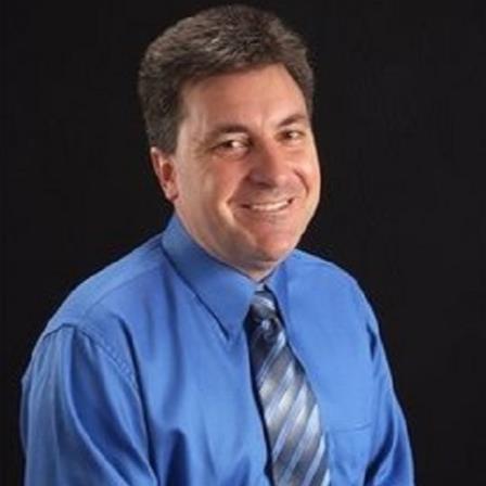 Dr. Bruce A. Seitz