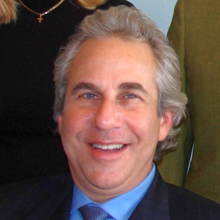 Dr. Bruce Sofferman