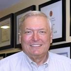 Dr. Bruce Stephenson