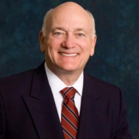 Dr. Bruce A. Stewart, Jr.