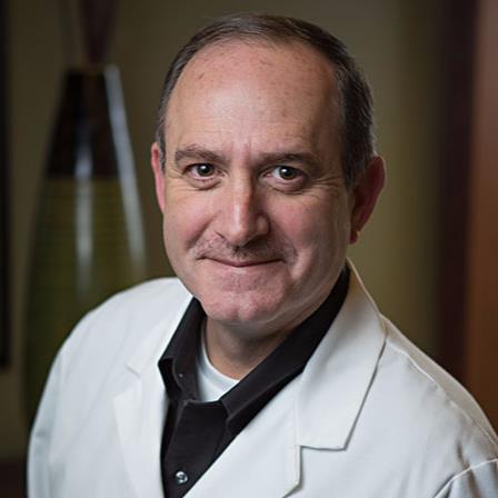Dr. Bruce W Taylor
