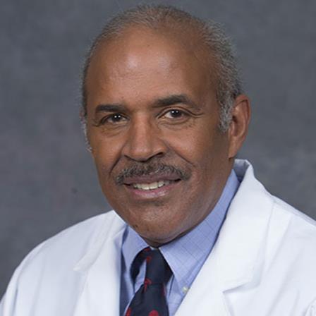 Dr. Bruce E. Turpin