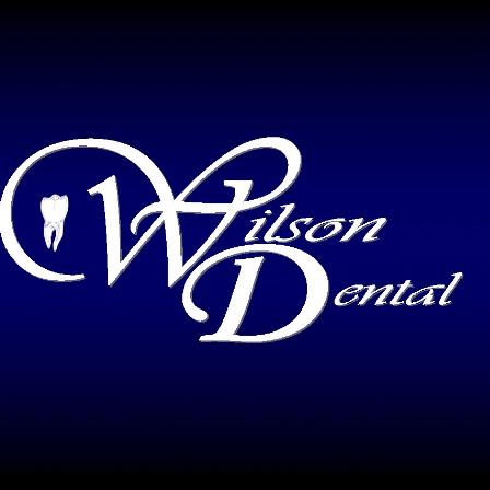 Dr. Bruce T Wilson