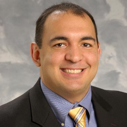 Dr. Bruno C Azevedo