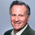 Dr. Bryan D Fisch