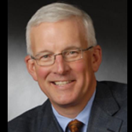 Dr. Bryan Frantz