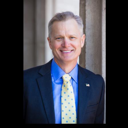 Dr. Bryan D Goldsmith