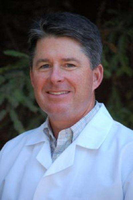 Dr. Bryan R Krey
