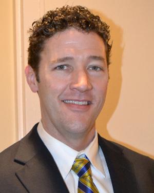 Dr. Bryan Manning