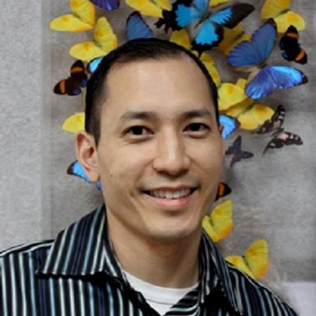 Dr. Bryan M Rikli