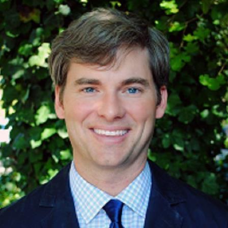 Dr. Bryan J Robinson