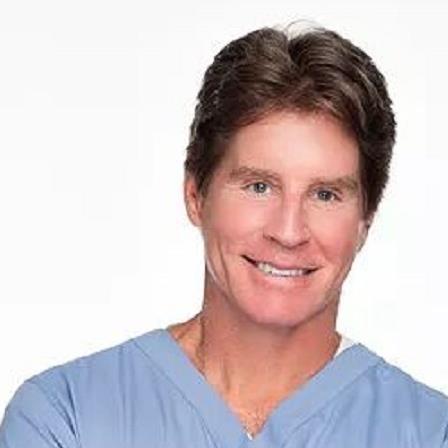 Dr. Bryan K Springer